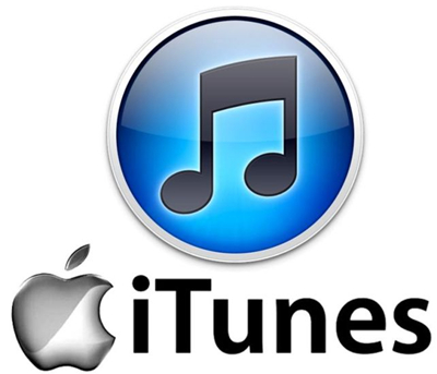 Transfer Apps from iPad to iPad - iTunes