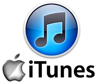 Trasferisci Apps da iPad a iPad - iTunes
